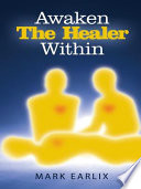 Awaken the Healer Within Pdf/ePub eBook