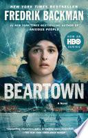 Book Beartown