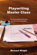 Playwriting Master Class