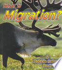 What is Migration  Book PDF