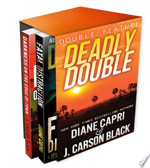 Deadly Double - ISBN:9781940768069