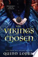 The Viking s Chosen Book PDF