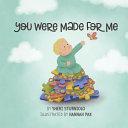 You Were Made for Me Book PDF