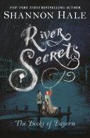 download ebook river secrets pdf epub