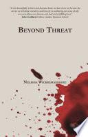 Beyond Threat