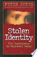 download ebook stolen identity pdf epub