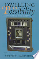 Dwelling in Possibility