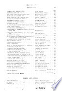 The Peterson Magazine