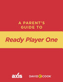 download ebook a parent\'s guide to ready player one pdf epub