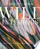 Wild Interiors Book PDF