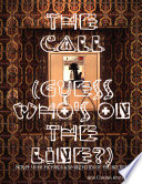 The Call  Guess Who s On The Line