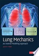 Lung Mechanics