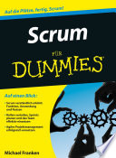 Scrum f  r Dummies