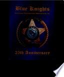 Blue Knights
