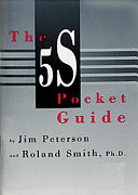 The 5S Pocket Guide
