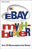 The eBay Myth Bu ter