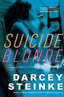 download ebook suicide blonde pdf epub