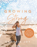 Growing Strong Book