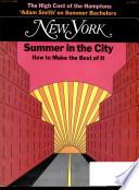 Jul 15, 1968