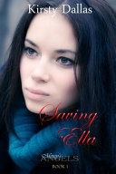 Saving Ella