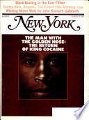 Aug 30, 1971