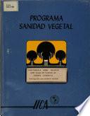 Bibliografia Sobre Moluscos Como Plaga En Plantas De Interes Economico