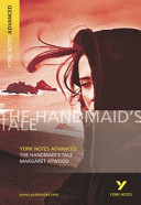 The Handmaid's Tale, Margaret Atwood Pdf/ePub eBook