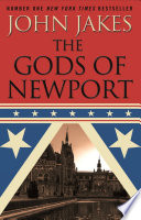 The Gods of Newport