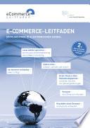 E-Commerce-Leitfaden
