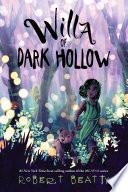 Book Willa of Dark Hollow