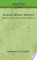 download ebook making money happily: twelve tips on success and happiness pdf epub