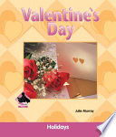 Valentines Day Valentine S Day