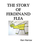 The Story of Ferdinand Flea