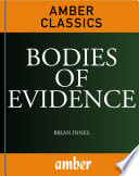 Bodies of Evidence Book PDF