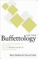 The New Buffettology Book