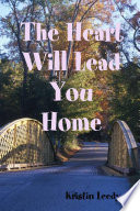 Book The Heart Will Lead You Home