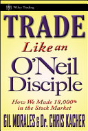 download ebook trade like an o\'neil disciple pdf epub
