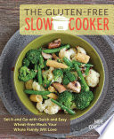 The Gluten Free Slow Cooker