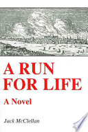 A Run for Life