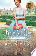 True to You  A Bradford Sisters Romance Book  1