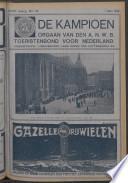May 1, 1914