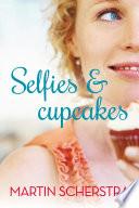 Selfies En Cupcakes