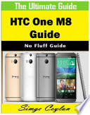 HTC One M8 Guide