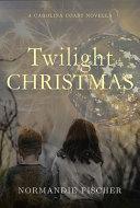 Twilight Christmas