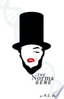 The Norma Gene