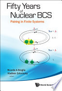 Fifty Years of Nuclear BCS