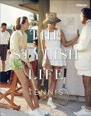 The Stylish Life