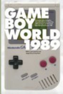 Game Boy World  1989