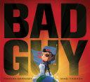 download ebook bad guy pdf epub