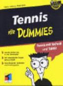 Tennis f  r Dummies
